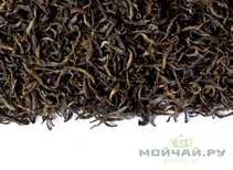 Black Tea Red Tea Zhou Li Ye Cha Jin