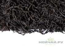 Black Tea Red Tea Zhouli Hua Chun Hong Cha