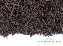 Exclusive Collection Tea Minguo Lao Lücha 1969 g