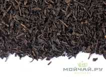 Exclusive Collection Tea Minguo Lao Lücha 1967 aged tea