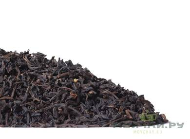 Exclusive Collection Tea Minguo Lao Lücha 1961 aged tea