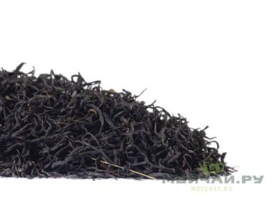 Black Tea Red Tea Liuan Hong Cha 2018