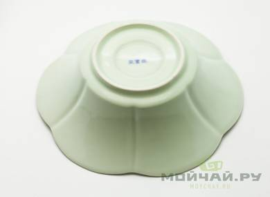 Teaboat # 21861 porcelain 275 ml