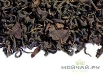 Guangdong Oolongs Сhaozhou Cha Ye Sheng Shui Xian Meizhou Chao Cha Aged tea