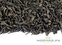 Guangdong Oolongs Сhaozhou Cha Ye Sheng Lao Meizhou Chao Cha Aged tea