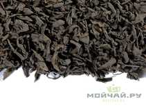 Guangdong Oolongs Сhaozhou Cha Lao Lü Meizhou Chao Cha aged tea
