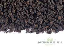 South Fujian Oolongs Go Xiang Lao Cha Aged oolong