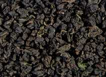 South Fujian Oolongs Pinghe Peihuo Qilan