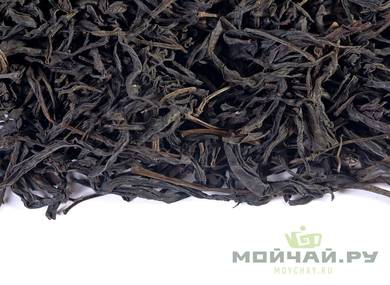 Guangdong Oolongs Сhaozhou Cha Yesheng Shuixian