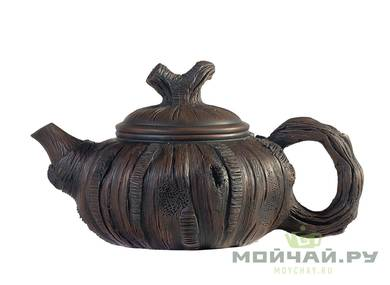 Teapot # 22329 jianshui ceramics 150 ml