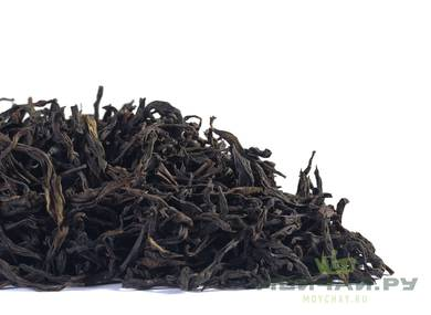 South Fujian Oolongs Shihe Lanhe Qilan