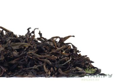 South Fujian Oolongs Shihe Chen Wei Aged oolong