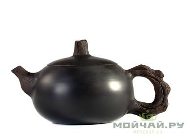 Teapot # 22380 jianshui ceramics 200 ml
