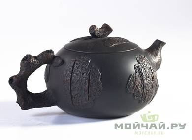 Teapot # 22388 jianshui ceramics 240 ml