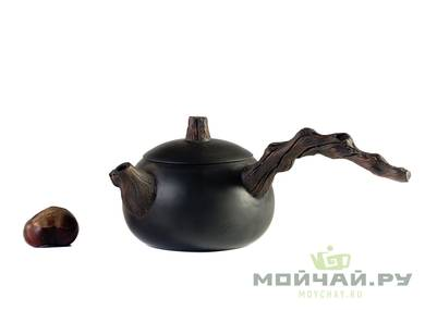 Teapot # 22453 jianshui ceramics 152 ml