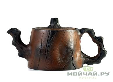 Teapot # 22379 jianshui ceramics 134 ml
