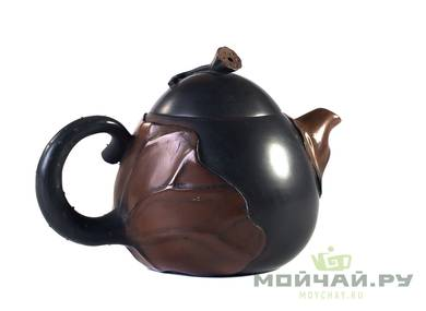 Teapot # 22516 jianshui ceramics 260 ml