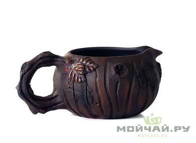 Pitcher # 22623 jianshui ceramics 190 ml