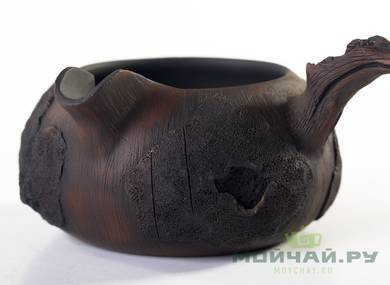 Pitcher # 22628 jianshui ceramics 200 ml