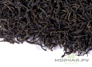 Guangdong Oolongs Сhaozhou Cha Laoshu Weng