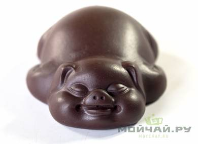 Tea pet # 22899 yixing clay