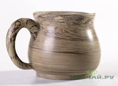 Pitcher moychayru # 23036 jianshui ceramics 270 ml