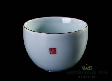 Teaboat 300 ml porcelain # 23261