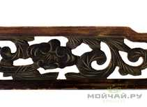 Interior element carving # 23312 wood