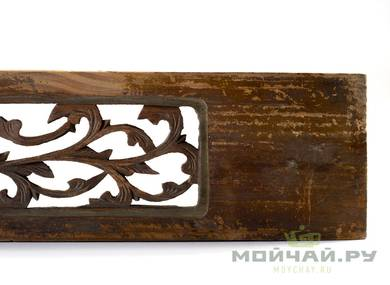 Interior element carving # 23308 wood
