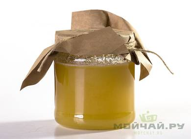 White honey Moychaycom 05 kg