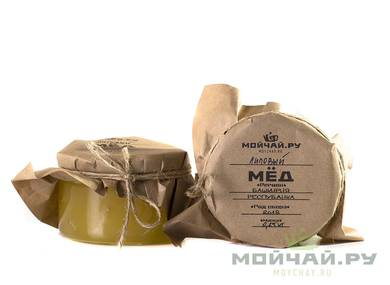 White honey Moychaycom 025 kg