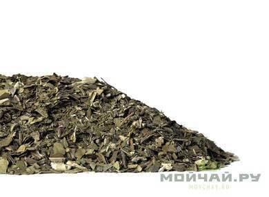 "Yerba Mate ""Rosamonte Suave"" reclosable packaging 05 kg"