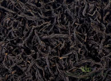 Black Tea Red Tea Xiao Zhong Anxi