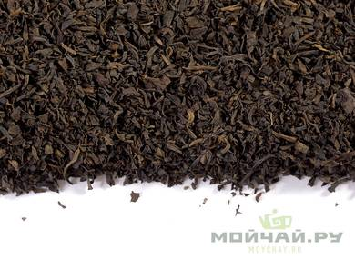 Exclusive Collection Tea Taiwan Lao Lui Cha 1974 aged green tea