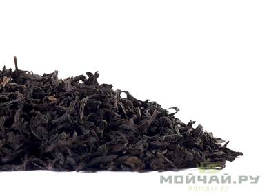 Exclusive Collection Tea Wen Shan Bao Zhong Lao Oolong 1950th aged oolong