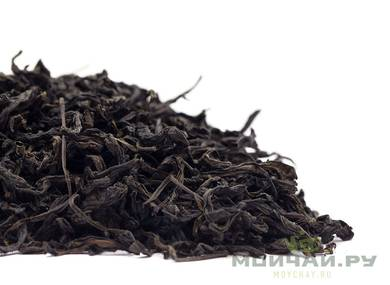 Exclusive Collection Tea Wen Shan Bao Zhong Hua Xiang Lao Oolong 1960th aged oolong