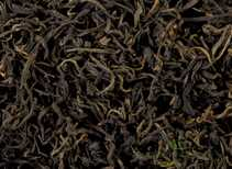 Black Tea Red Tea Fengqing Dian Hong Cha