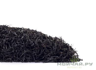 Black Tea Red Tea Gaba Hong Cha Fujian