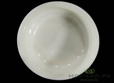 Cup # 24074 porcelain 50 ml