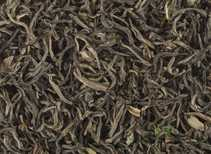 Green Tea Moli Jin Zhen Jasmine Golden Pikes