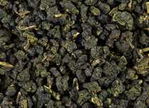 Taiwanese Oolongs Cui Liuan Oolong Oolong from the Jade Peak