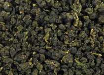 Taiwanese Oolongs Cialay Shan Oolong