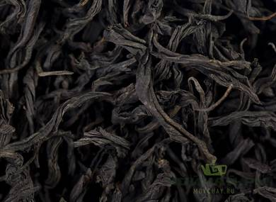 Black Tea Red Tea Gaoshan Hong Wang