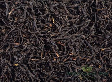 Black Tea Red Tea Yesheng Xiao Zhong wildgrown lapsang sushong