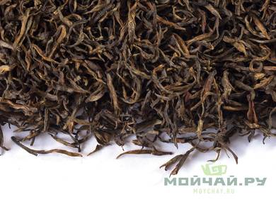 Black Tea Red Tea Jin Jun Mei Hua Mi Chun
