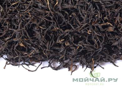 Black Tea Red Tea Mitiao Chun Ye Cha