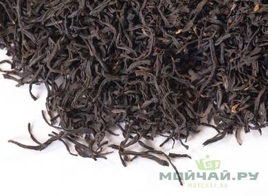 Black Tea Red Tea Zunyi Da E Hong