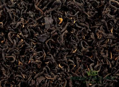 Black Tea Red Tea Zunyi Xiao E Hong