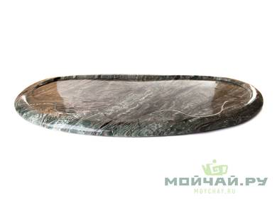 Tea tray # 24890 huayang jade
