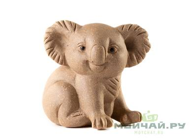 Tea pet # 25300 yixing clay